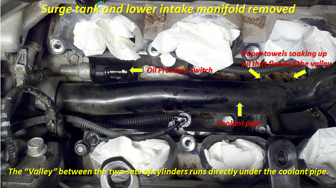 Bmw Z4 Lifier Wiring Diagram likewise Seat Belt Switch Location furthermore Ambient Air Temperature Sensor Location E46 also 2011 Bmw 328i Fuse Box Diagram also 08 Bmw 328i Fuse Box. on 2011 bmw 328i fuse box diagram