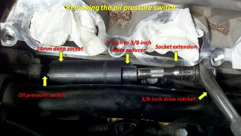 Domino Lm further Maxresdefault additionally Piclabels Sml besides Piclabels Sml additionally Cae D D F Oil Light De. on 2012 hyundai santa fe oil pressure switch location